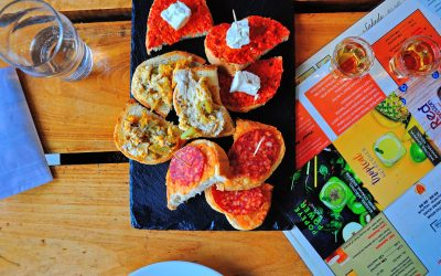 Food-By-Foot-Skopje-City-Tour